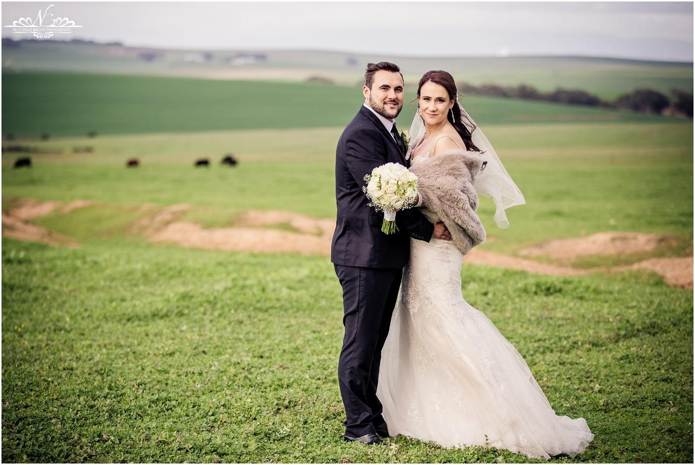 Eensgezind-Wedding-Photos-Nelis-Engelbrecht-Photography-089