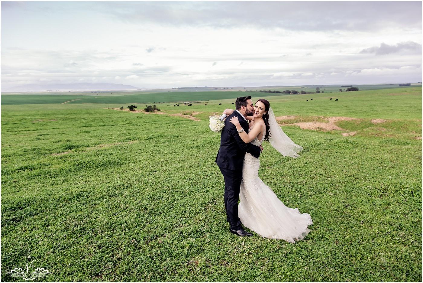 Eensgezind-Wedding-Photos-Nelis-Engelbrecht-Photography-093
