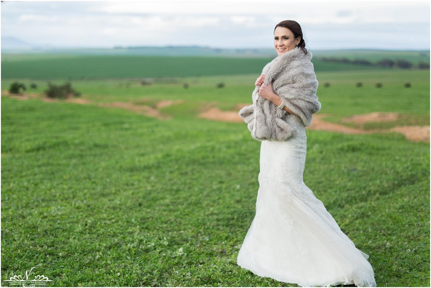 Eensgezind-Wedding-Photos-Nelis-Engelbrecht-Photography-106