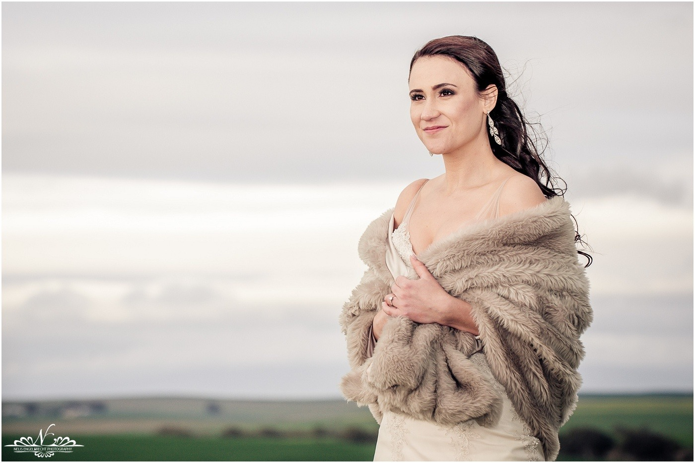 Eensgezind-Wedding-Photos-Nelis-Engelbrecht-Photography-109