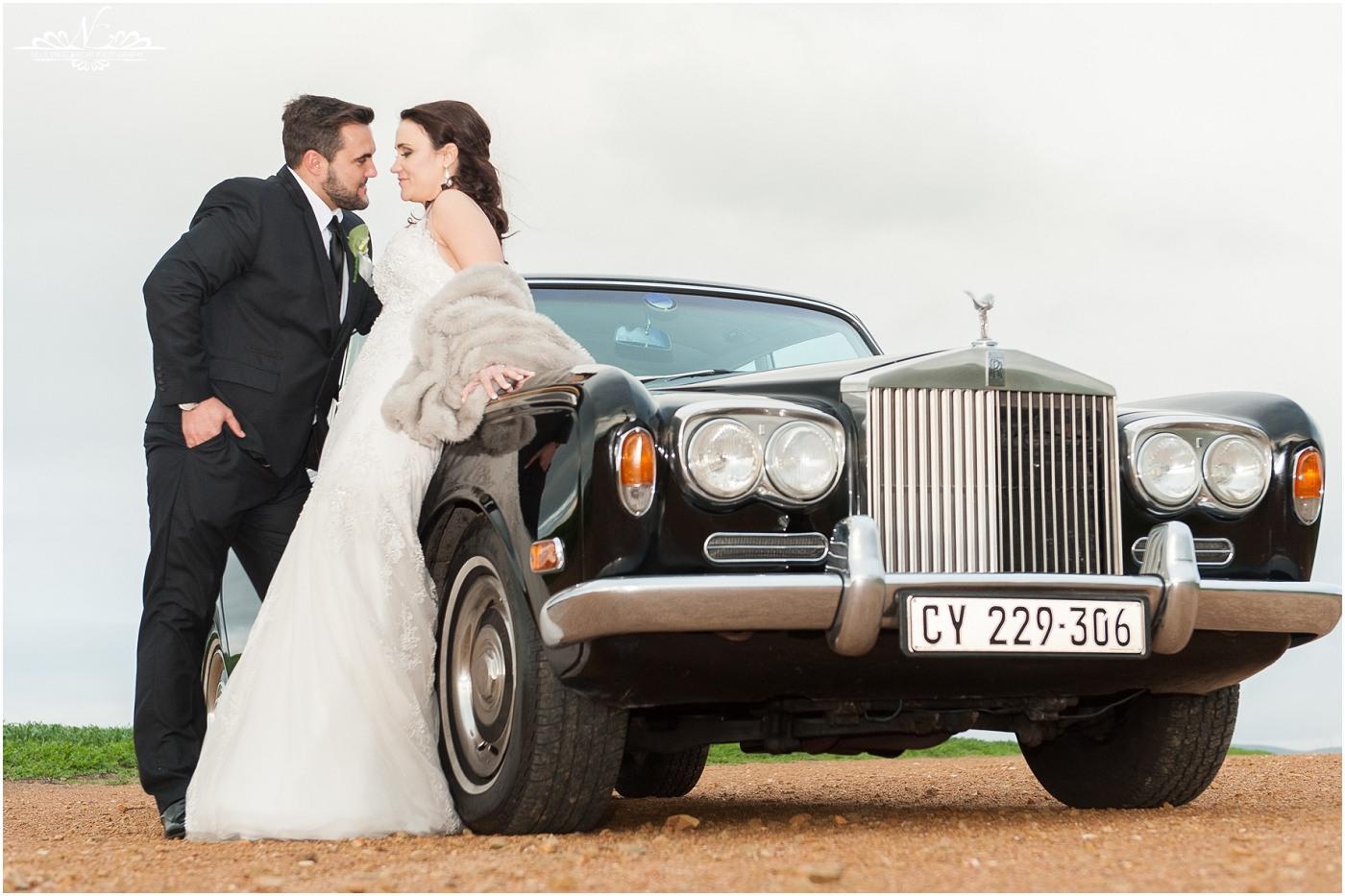 Eensgezind-Wedding-Photos-Nelis-Engelbrecht-Photography-111