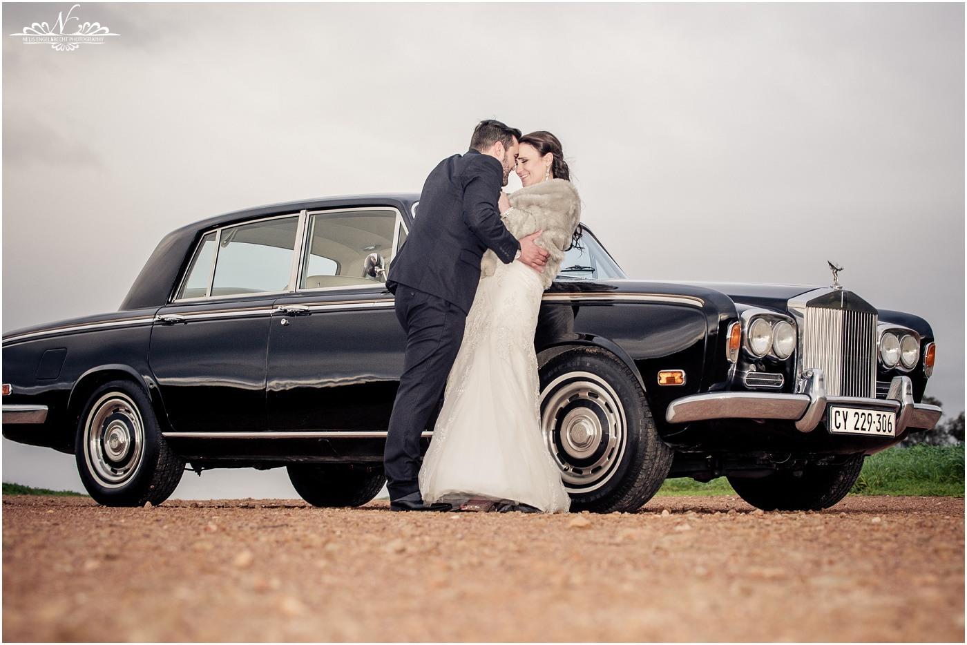 Eensgezind-Wedding-Photos-Nelis-Engelbrecht-Photography-113