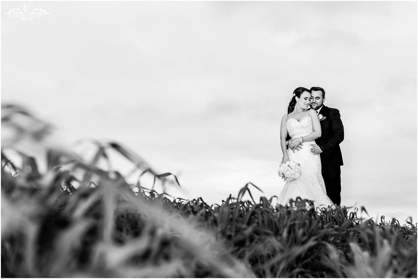 Eensgezind-Wedding-Photos-Nelis-Engelbrecht-Photography-123