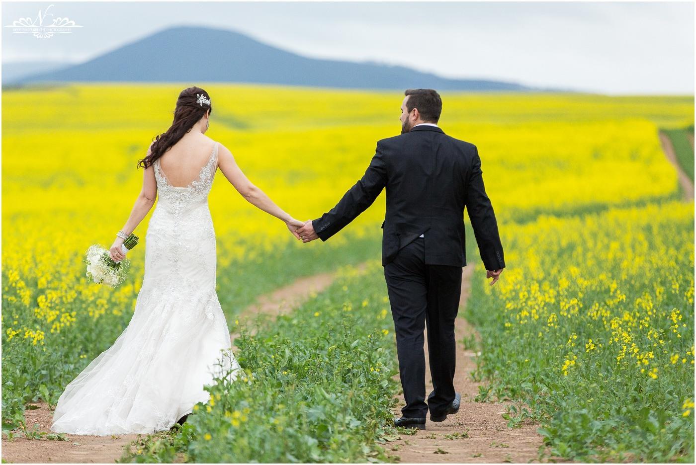 Eensgezind-Wedding-Photos-Nelis-Engelbrecht-Photography-125