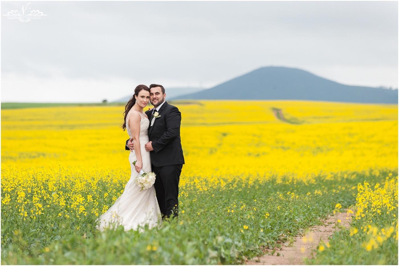 Eensgezind-Wedding-Photos-Nelis-Engelbrecht-Photography-127