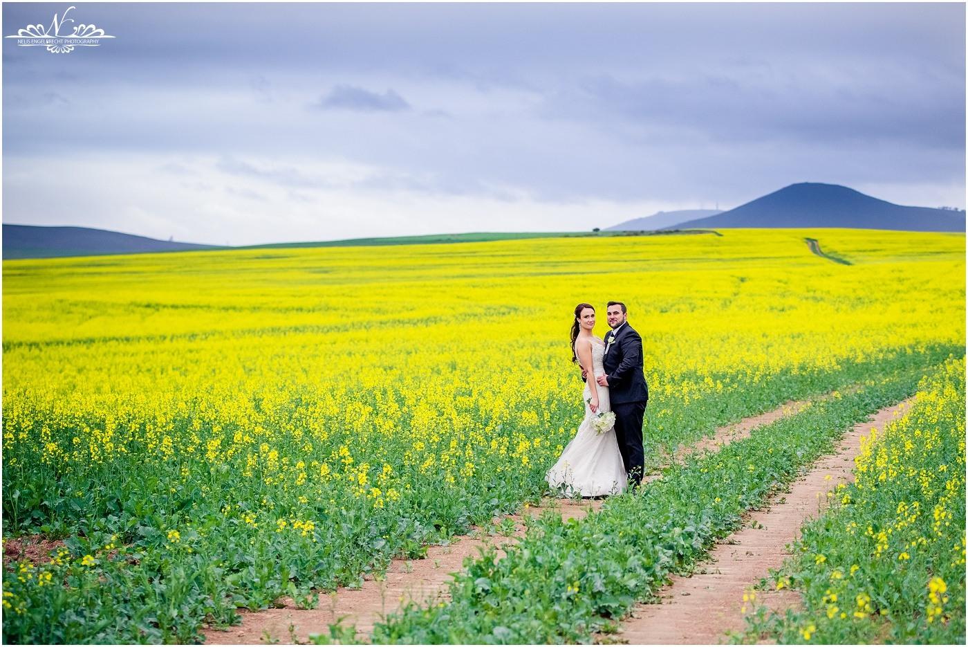 Eensgezind-Wedding-Photos-Nelis-Engelbrecht-Photography-128