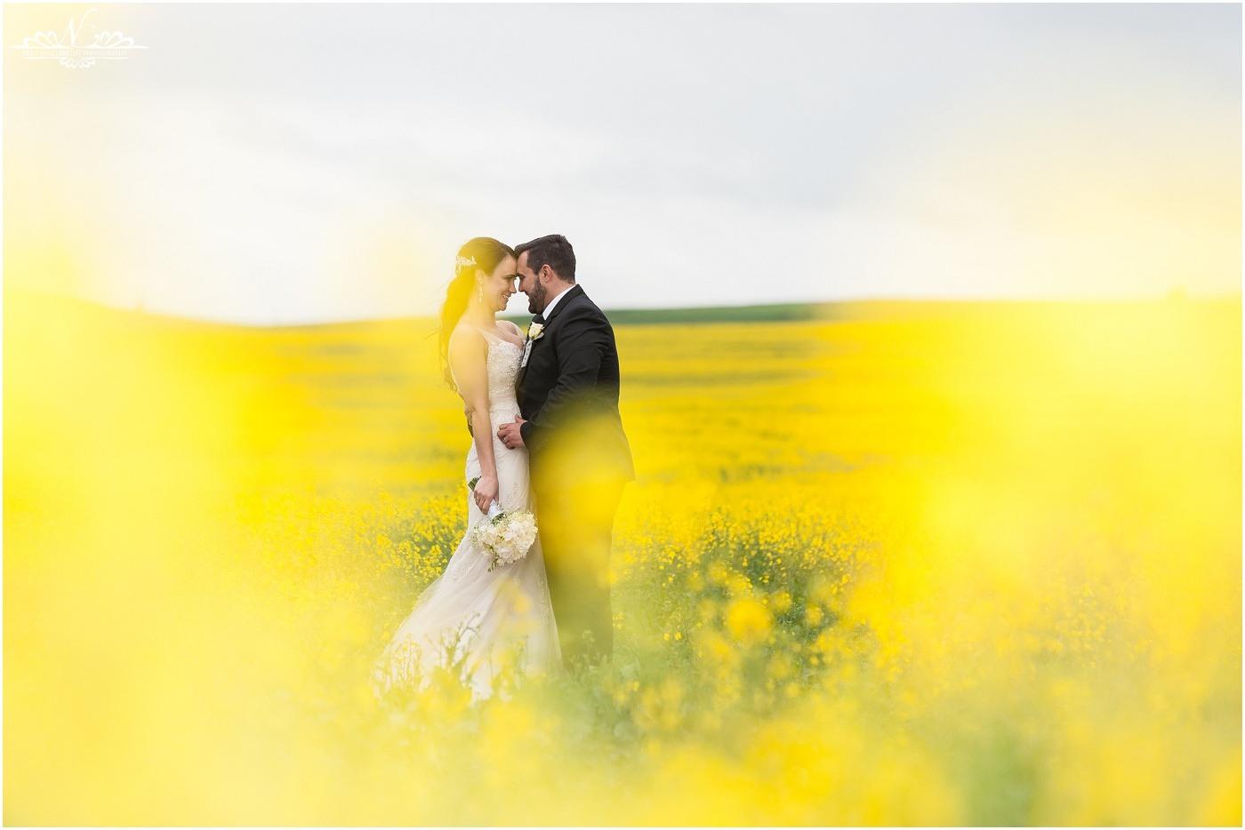 Eensgezind-Wedding-Photos-Nelis-Engelbrecht-Photography-130