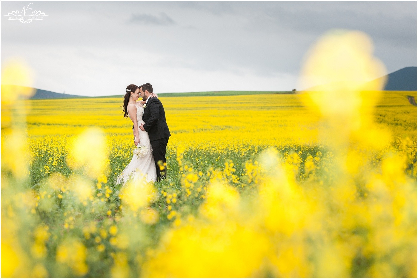 Eensgezind-Wedding-Photos-Nelis-Engelbrecht-Photography-132