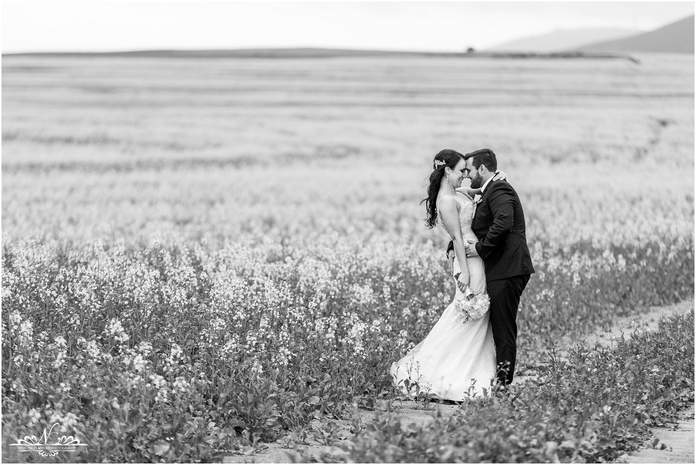 Eensgezind-Wedding-Photos-Nelis-Engelbrecht-Photography-135