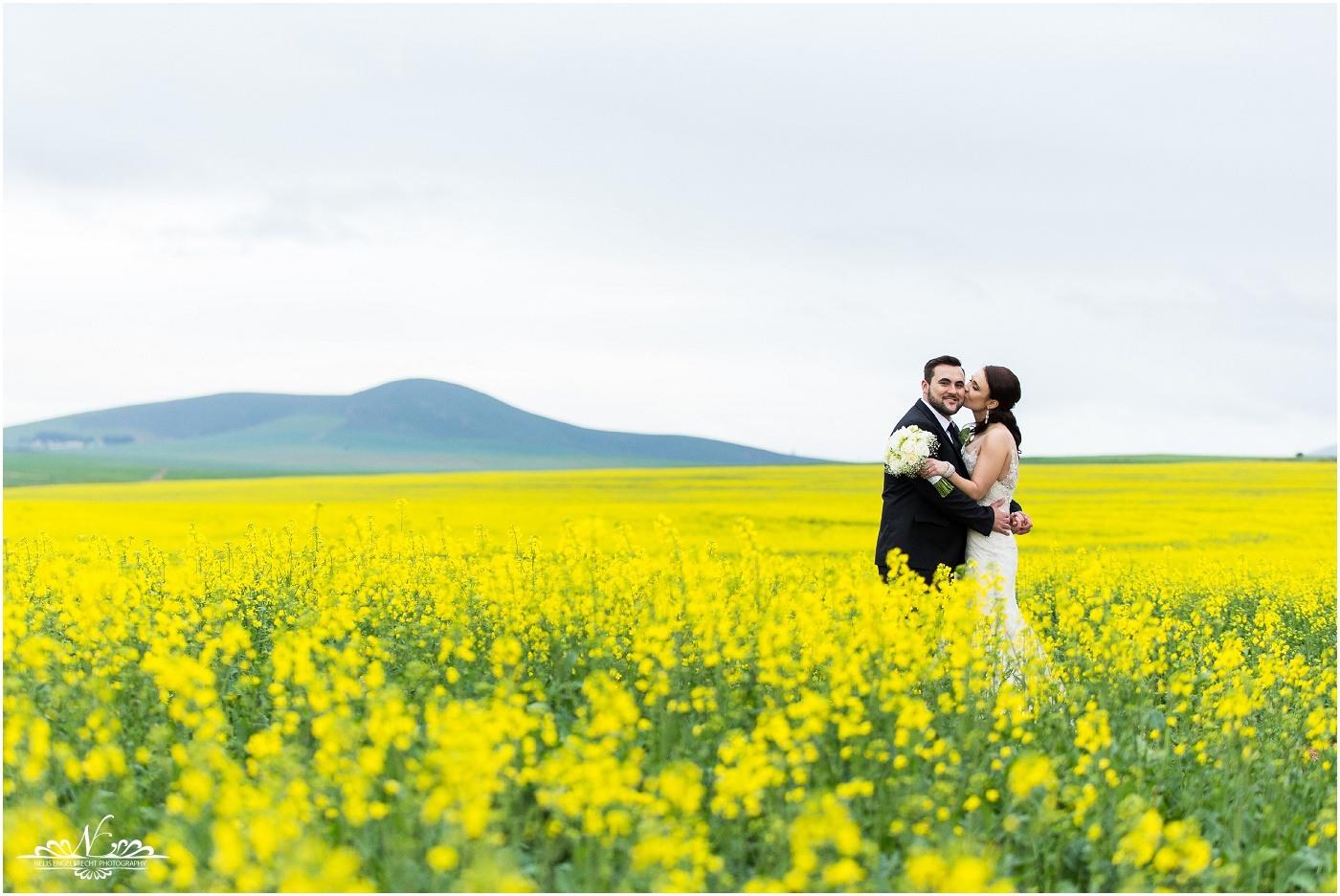 Eensgezind-Wedding-Photos-Nelis-Engelbrecht-Photography-136