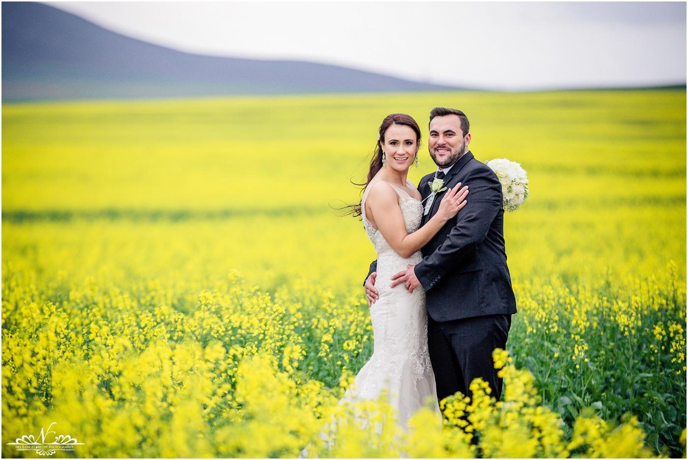 Eensgezind-Wedding-Photos-Nelis-Engelbrecht-Photography-138