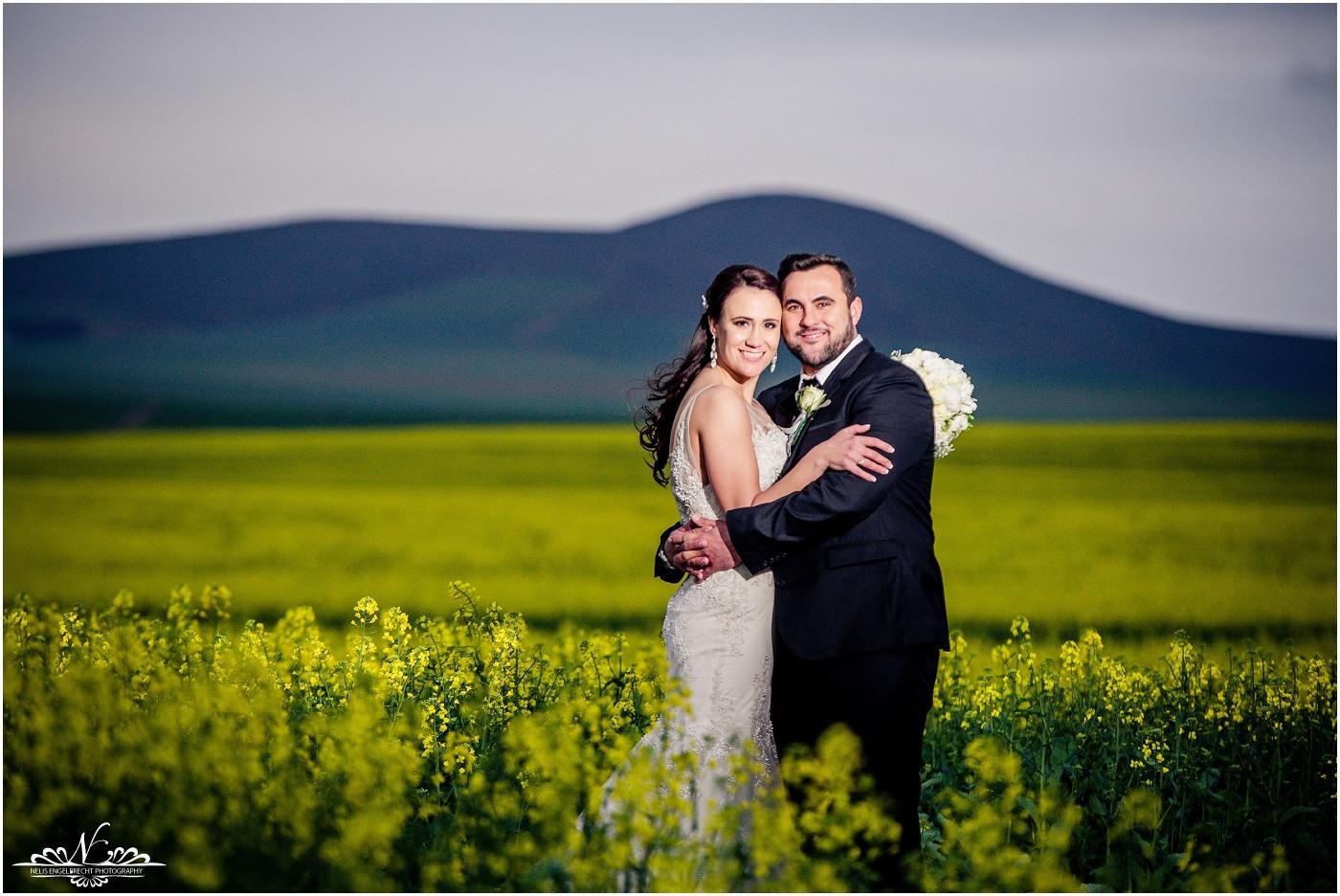 Eensgezind-Wedding-Photos-Nelis-Engelbrecht-Photography-142