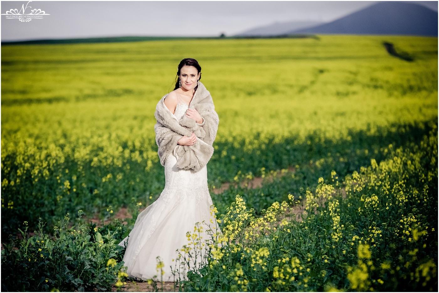 Eensgezind-Wedding-Photos-Nelis-Engelbrecht-Photography-149