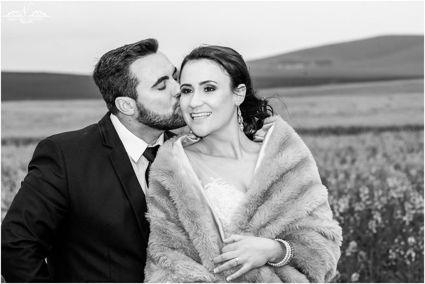 Eensgezind-Wedding-Photos-Nelis-Engelbrecht-Photography-155