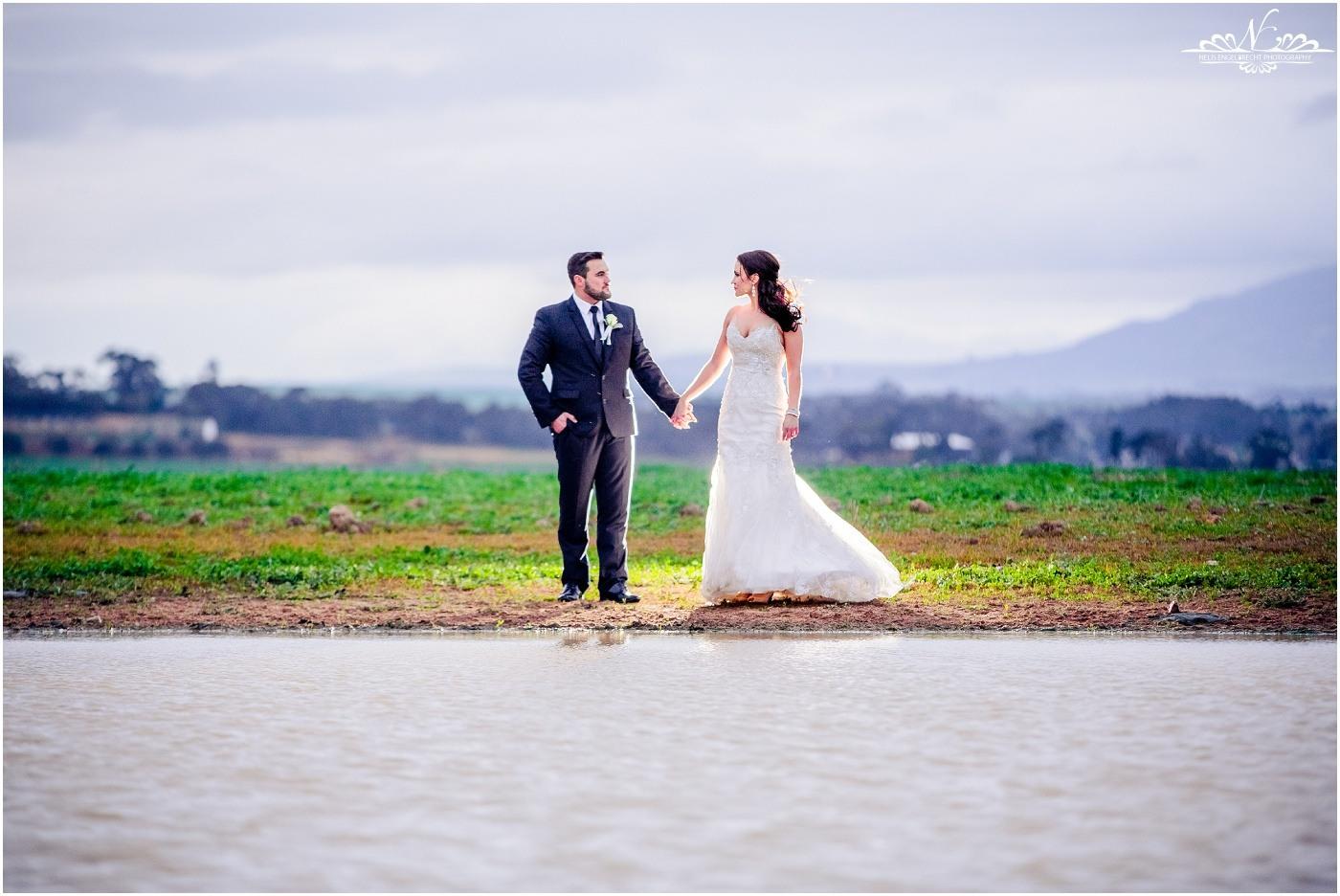 Eensgezind-Wedding-Photos-Nelis-Engelbrecht-Photography-158