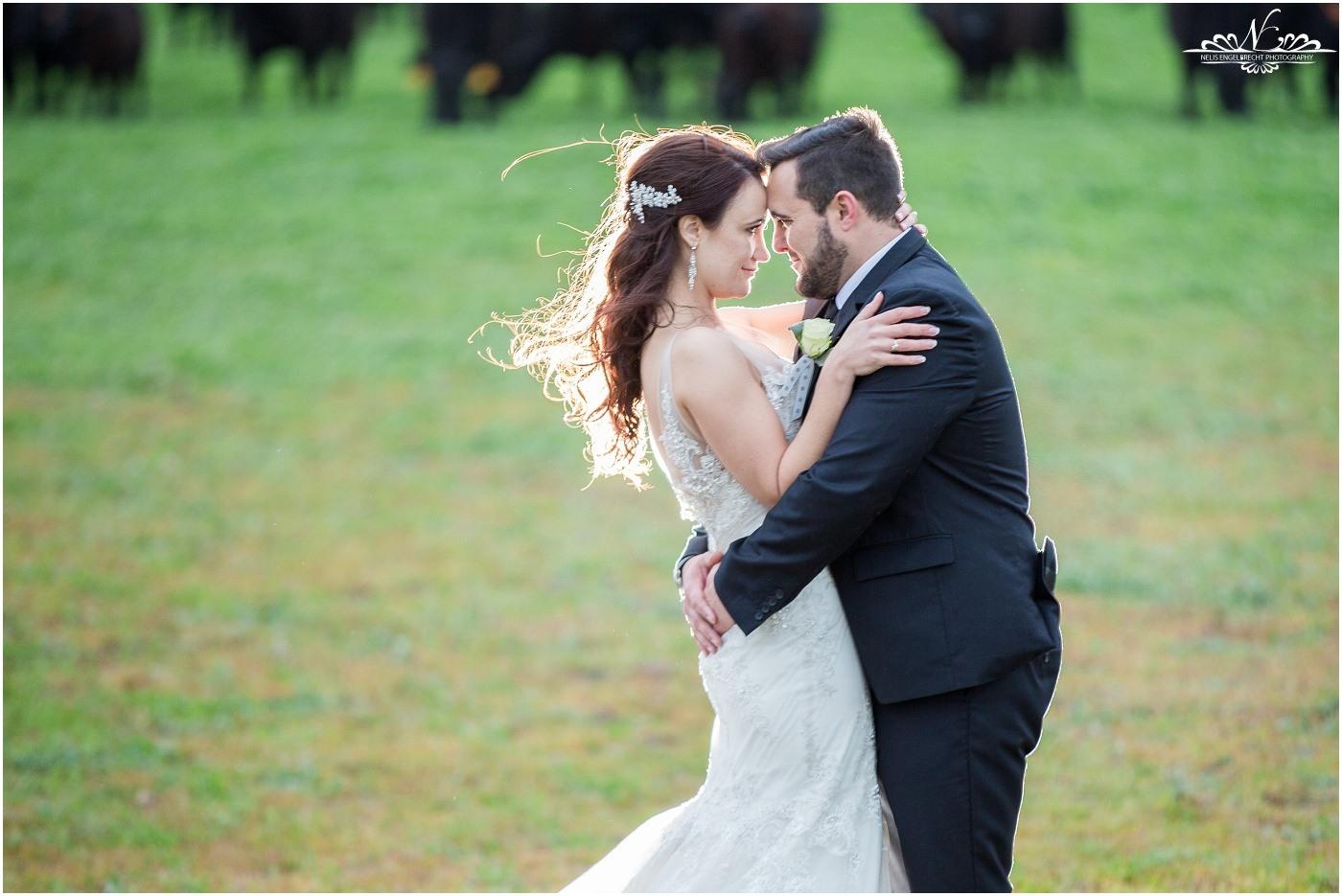 Eensgezind-Wedding-Photos-Nelis-Engelbrecht-Photography-170