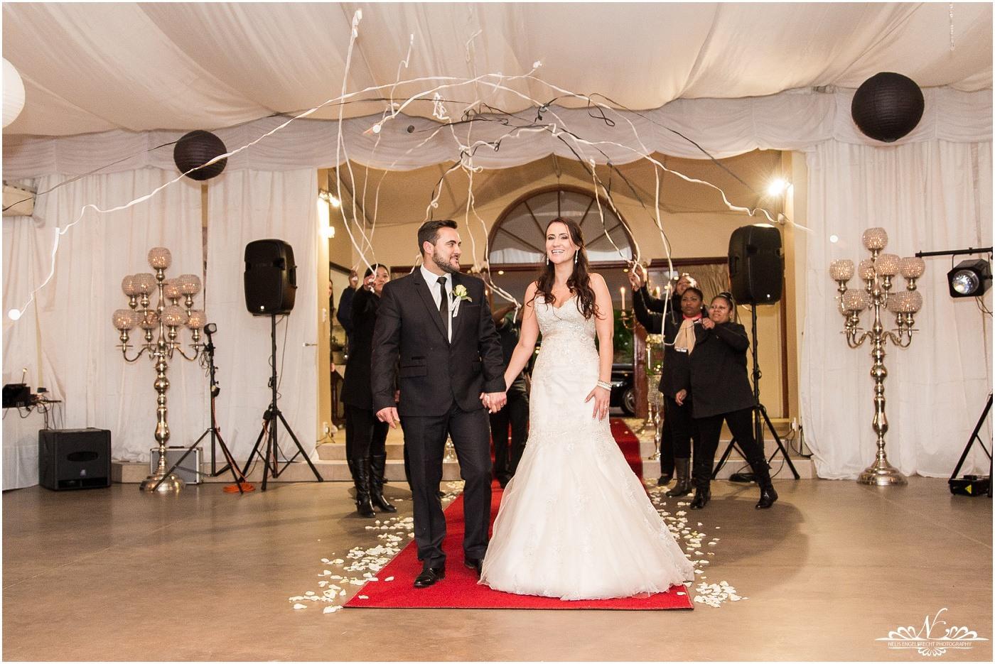 Eensgezind-Wedding-Photos-Nelis-Engelbrecht-Photography-171