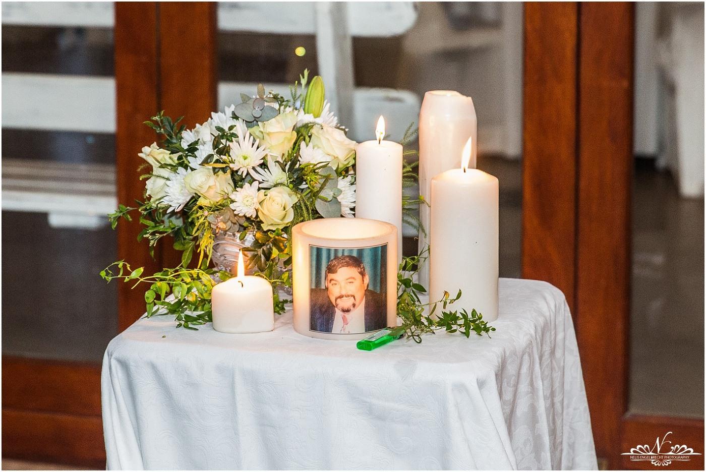 Eensgezind-Wedding-Photos-Nelis-Engelbrecht-Photography-172