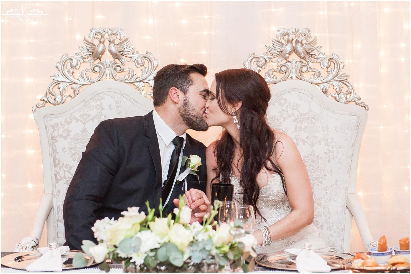 Eensgezind-Wedding-Photos-Nelis-Engelbrecht-Photography-173