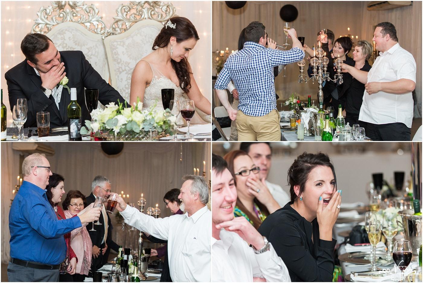 Eensgezind-Wedding-Photos-Nelis-Engelbrecht-Photography-183