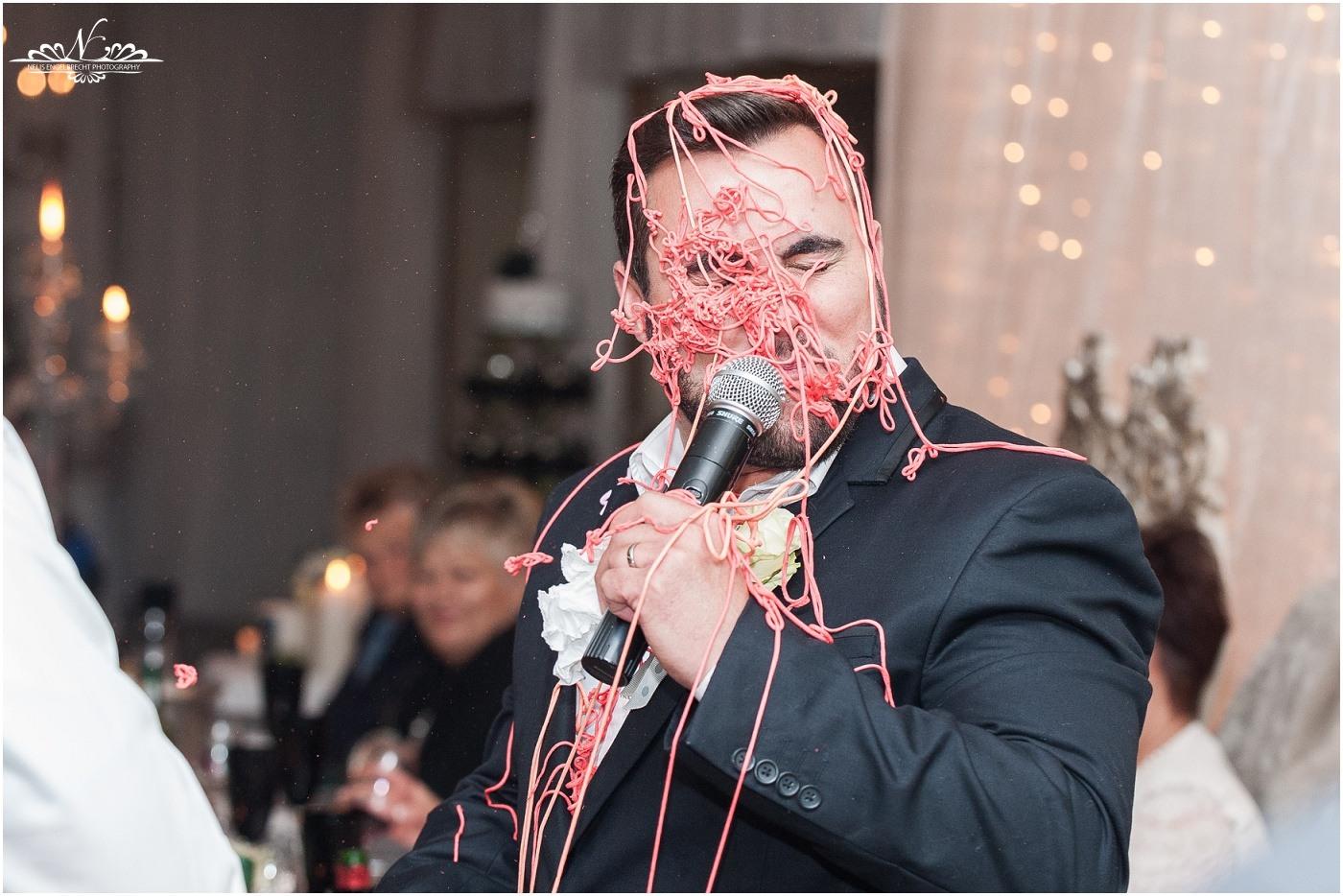 Eensgezind-Wedding-Photos-Nelis-Engelbrecht-Photography-187