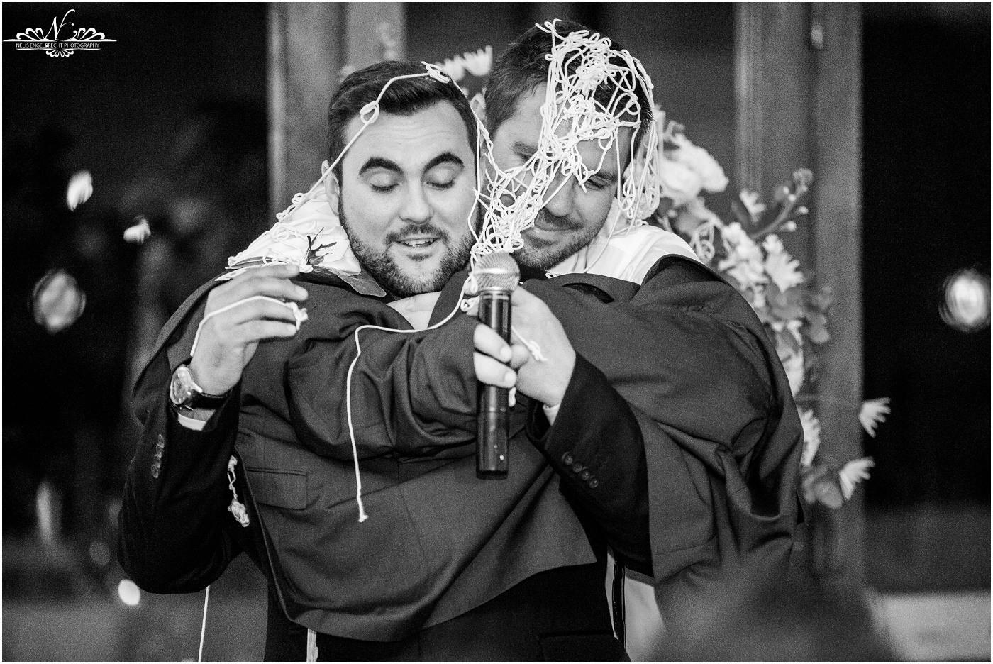 Eensgezind-Wedding-Photos-Nelis-Engelbrecht-Photography-188