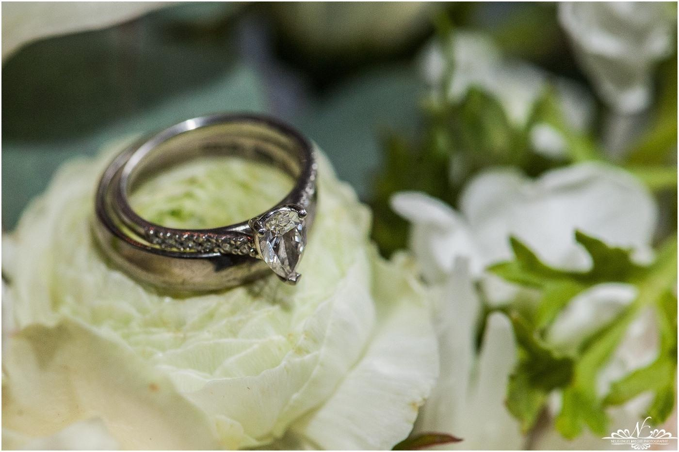 Eensgezind-Wedding-Photos-Nelis-Engelbrecht-Photography-192