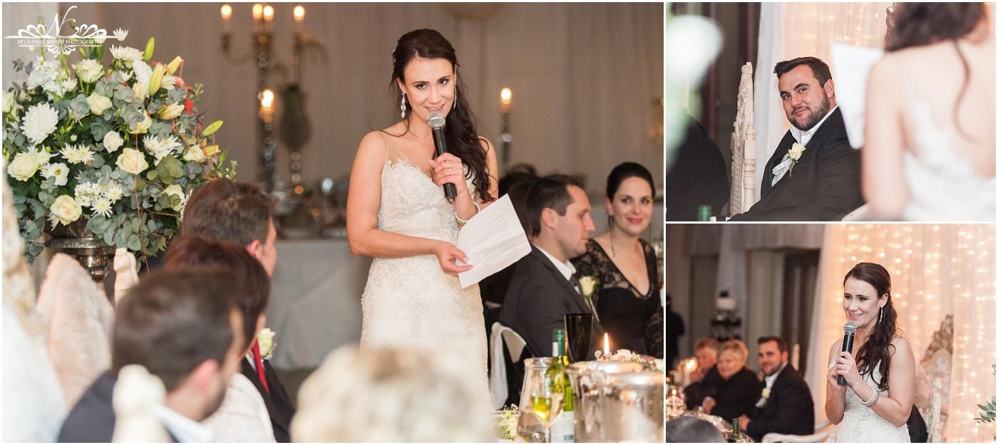 Eensgezind-Wedding-Photos-Nelis-Engelbrecht-Photography-193