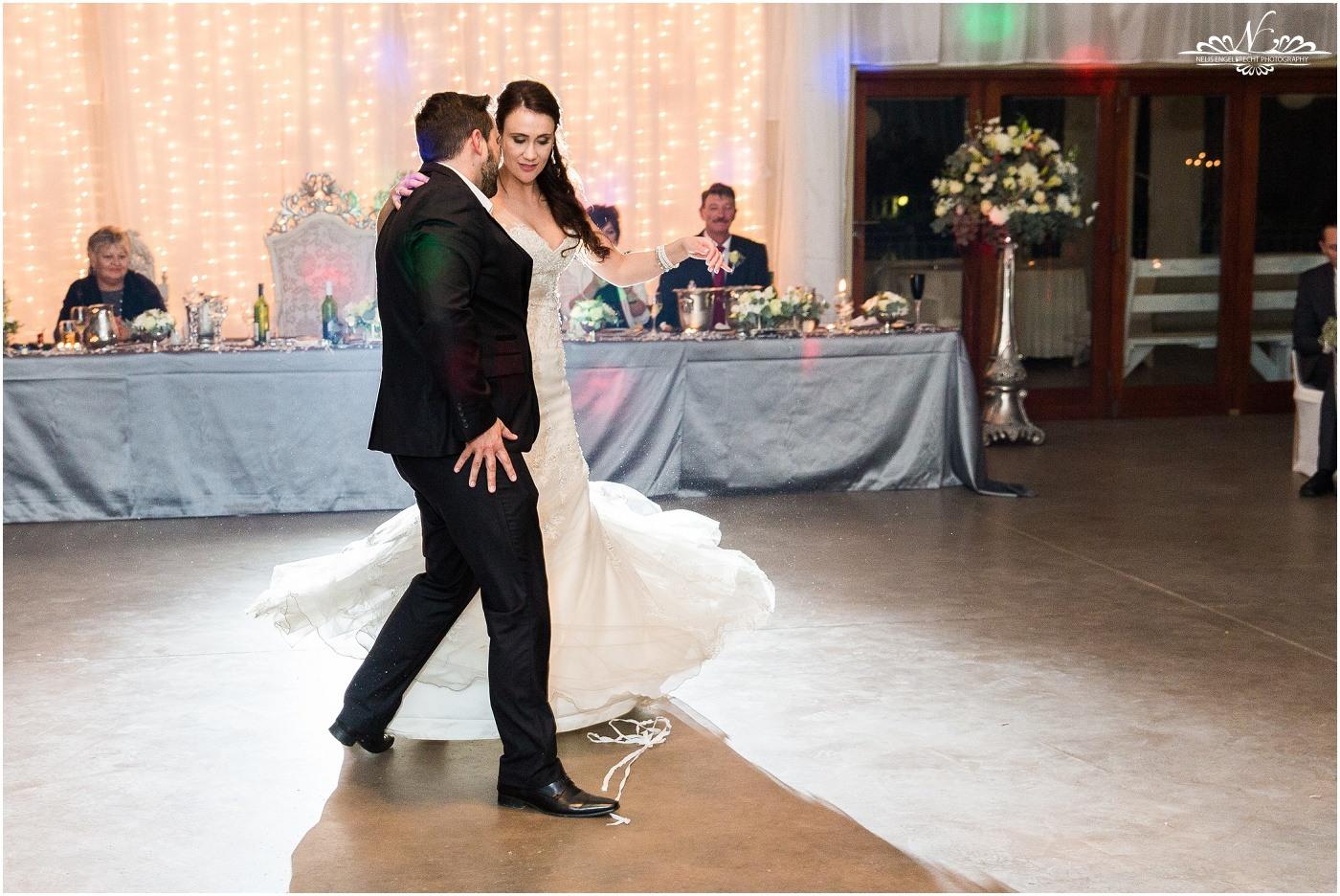 Eensgezind-Wedding-Photos-Nelis-Engelbrecht-Photography-194