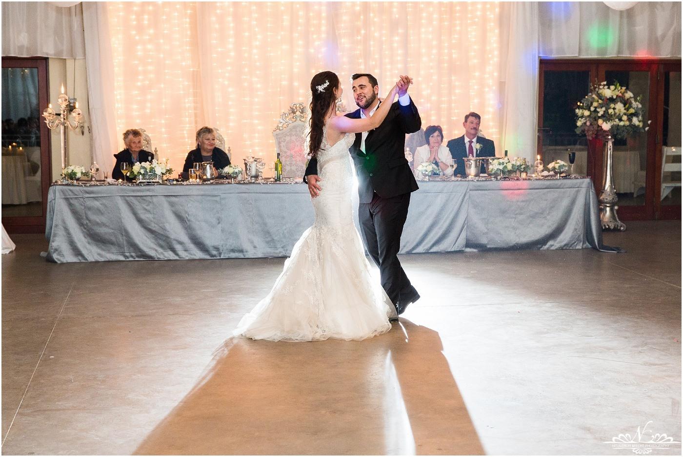 Eensgezind-Wedding-Photos-Nelis-Engelbrecht-Photography-197