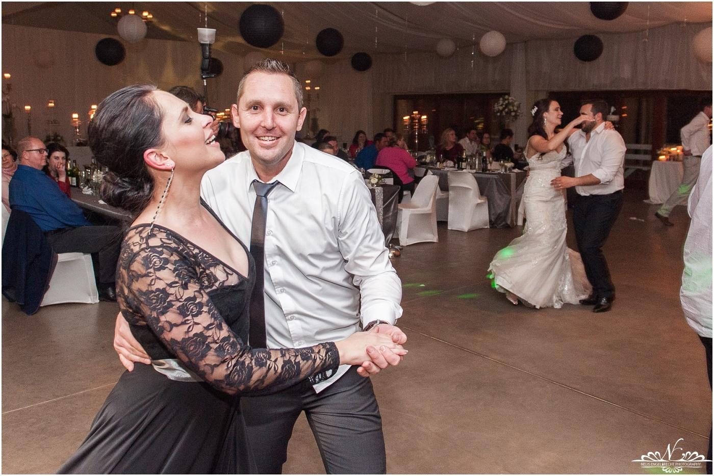 Eensgezind-Wedding-Photos-Nelis-Engelbrecht-Photography-204