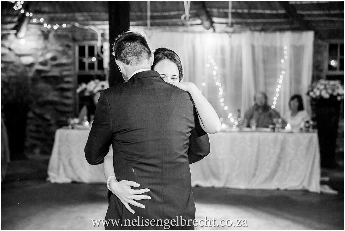 Nelis-Engelbrecht-Photography-1073