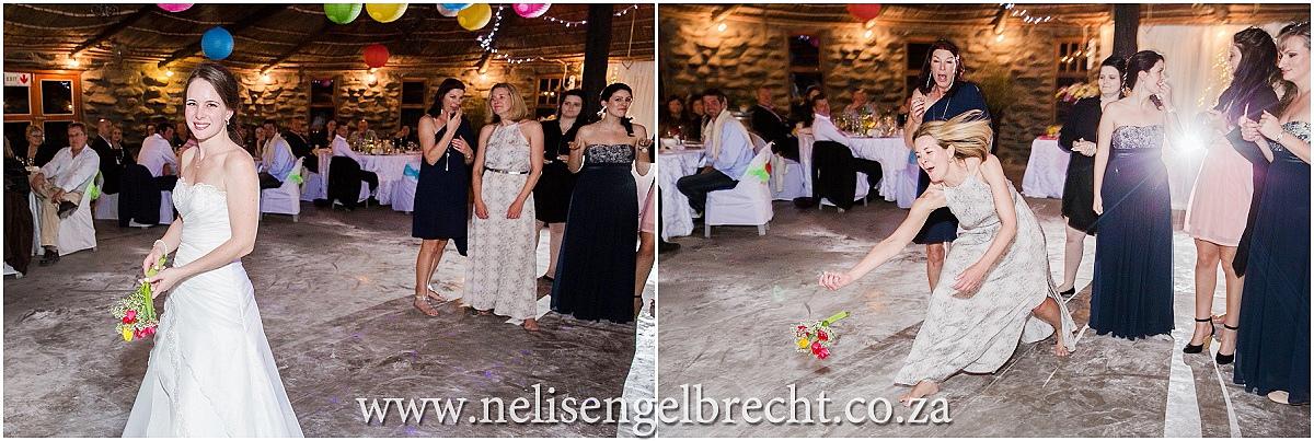 Nelis-Engelbrecht-Photography-1127