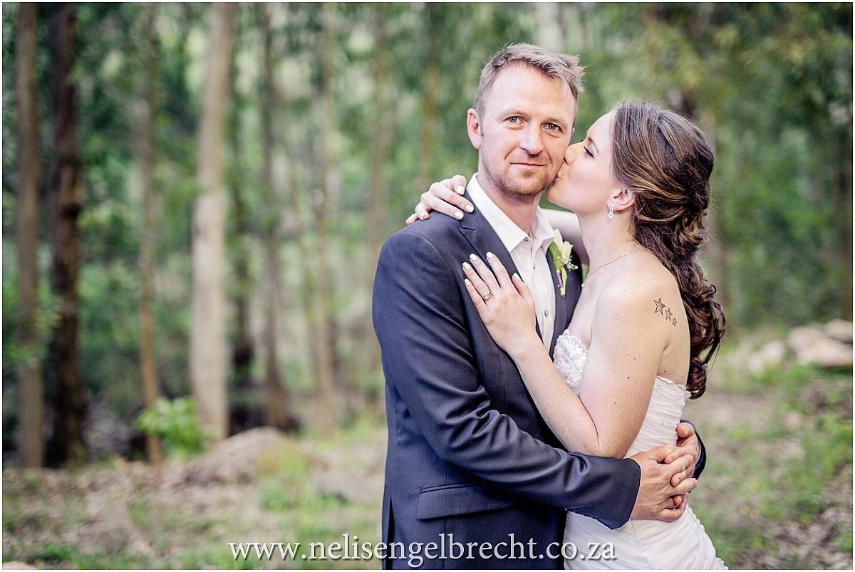 Nelis-Engelbrecht-Photography-587