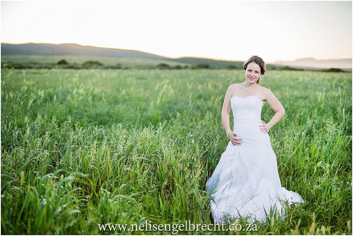 Nelis-Engelbrecht-Photography-851