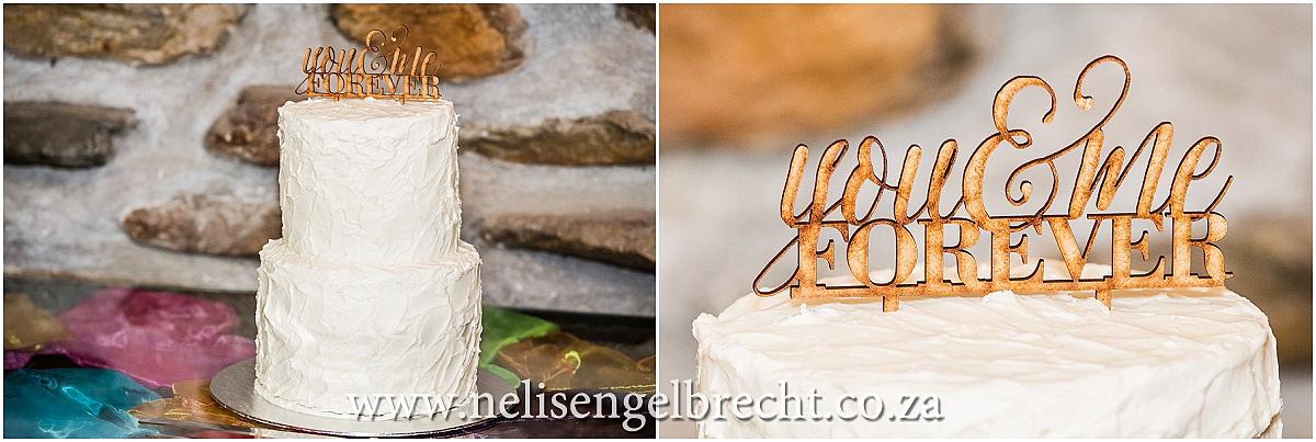 Nelis-Engelbrecht-Photography-913