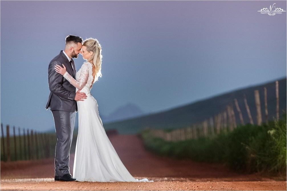 rondekuil-wedding-photos-nelis-engelbrecht-photography-0141