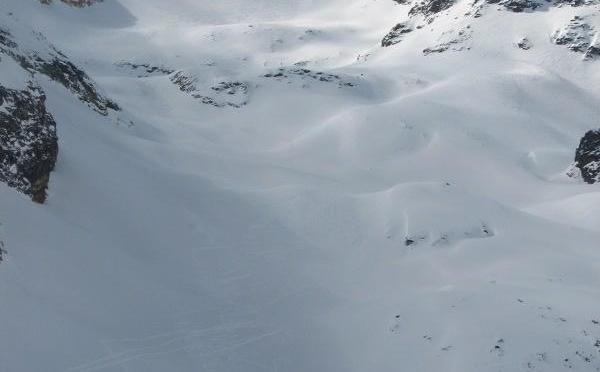 Prevedere la valanga del 12/03/16 sul Monte Nevoso (Schneebiger Nock) in Val Aurina era possibile?