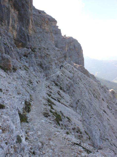 EE - Escursionista Esperto