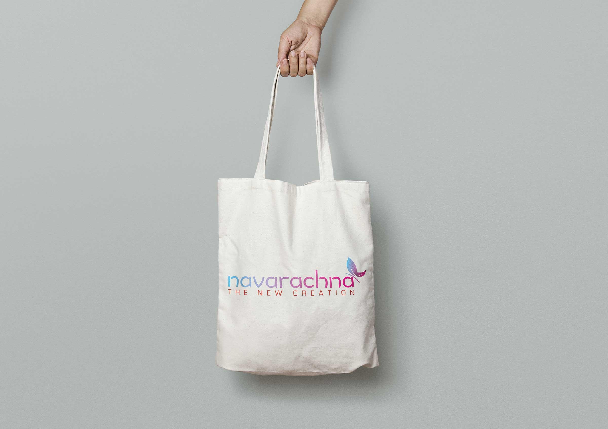 2-Logo-Designer-Kaloor
