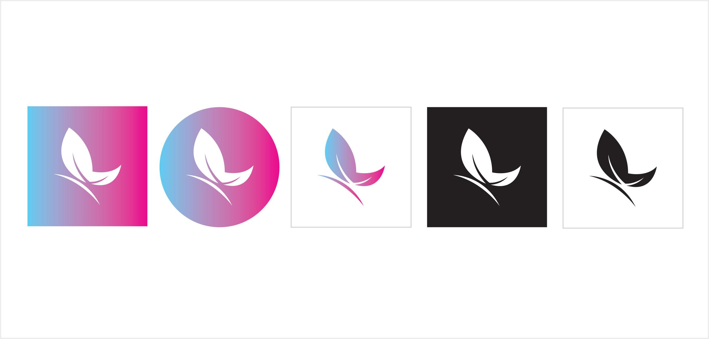 8-Logo-Designer-Thevara