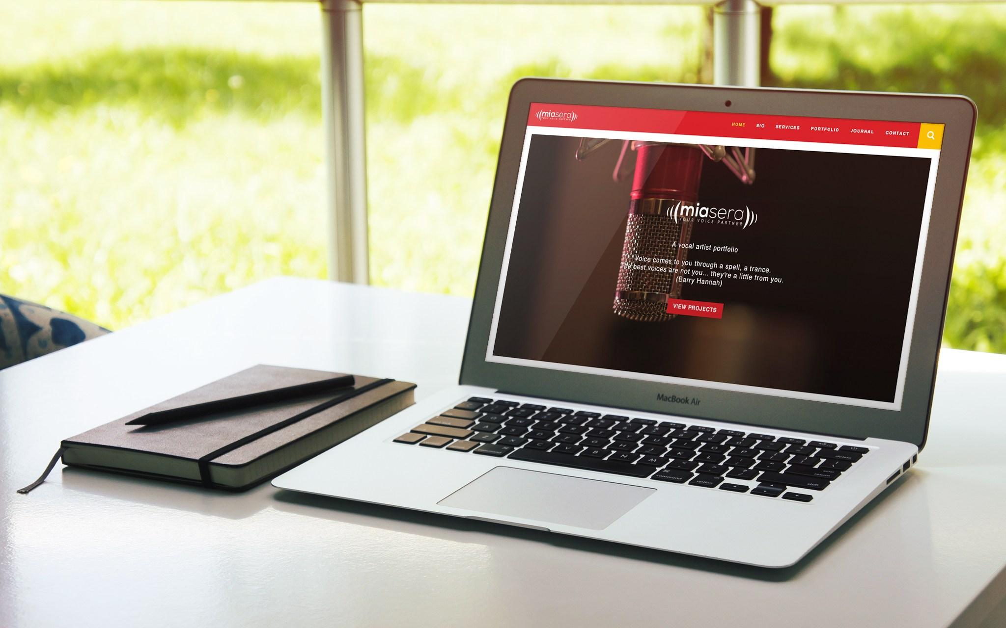 Ernakulam web design company