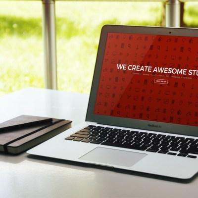 Webdesigner in Fort-Kochi