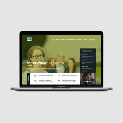 Website design expert Kochi