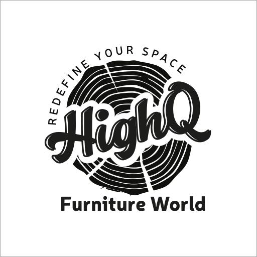 HighQ Furniture World