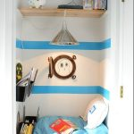 Boy S Bedroom On A Budget How To Decorate A Boy S Bedrrom