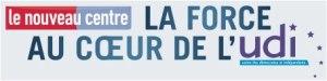 logo_NC_UDI