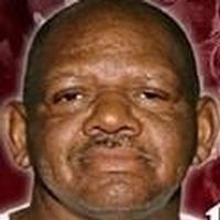 Coach Andrew E. Lee