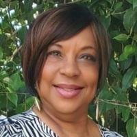 Evangelist Josephine Clark