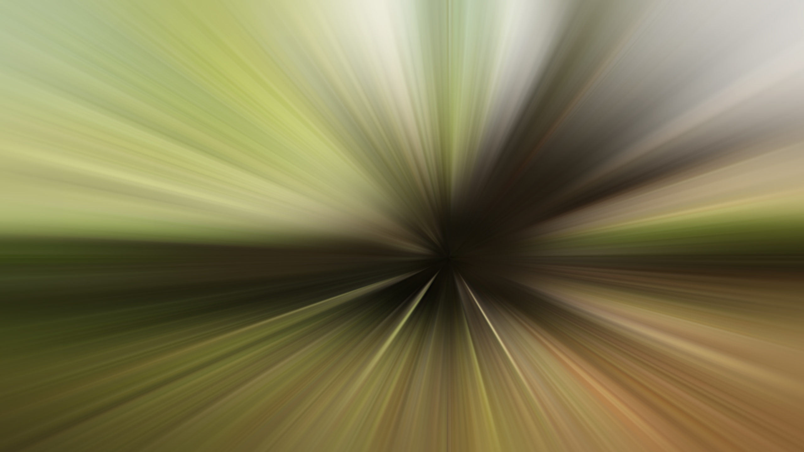Radial Zoom Blur Abstract Wallpaper Nelsdrums